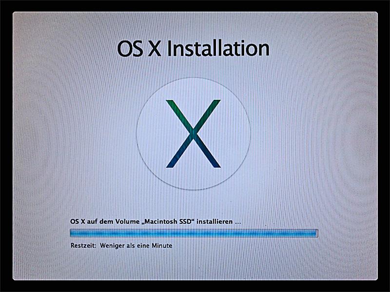 mavericks_install